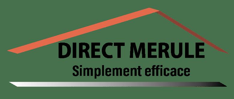 Direct Mérule